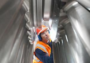 PRBX_capabilitie_industrial01