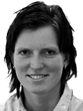 Marianne Aasen