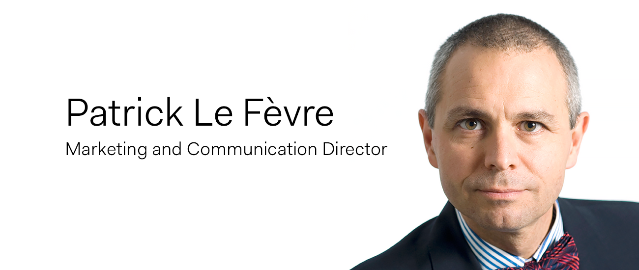 Power Expert Patrick Le Fèvre joins Powerbox as Marketing and Communication Director - PRBX_intranet_patrick-1300x550