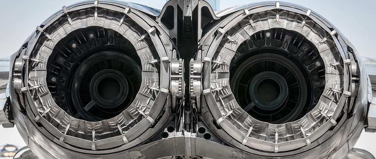 PRBX_Defense_1300x550px