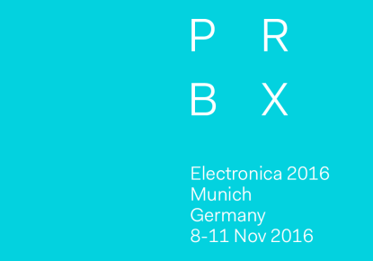 PRBX_event_electronica2016