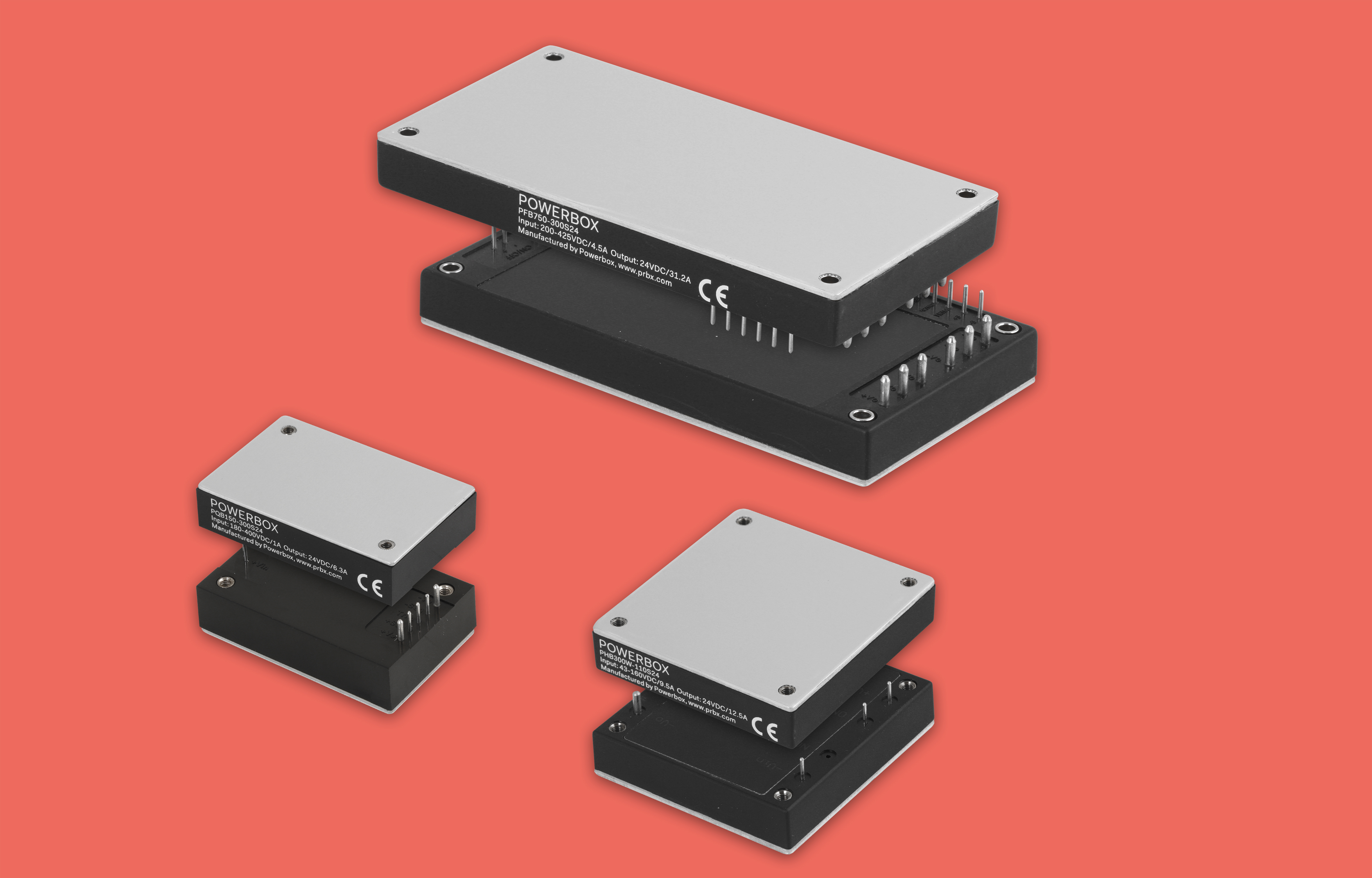 high input voltage DC/DC converters for microgrids and datacenters