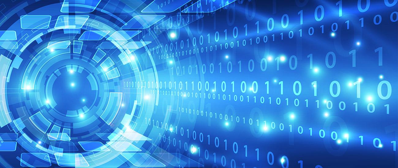Senior software developer Digital power
