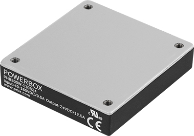 PHB300W-110S Series