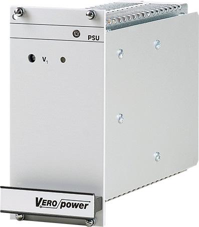 VP150 series