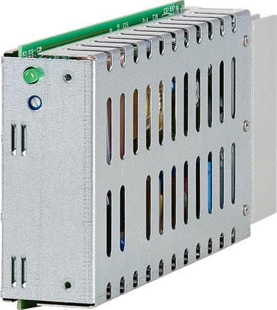 EC50 series