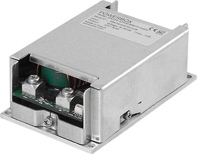 DAC150 Series