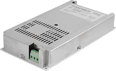 DBA1200 Series