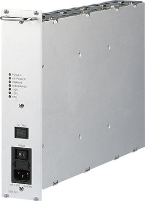 VBU600