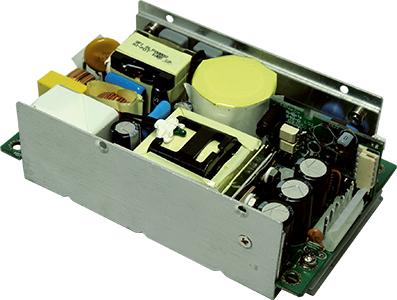 OBM08 Series