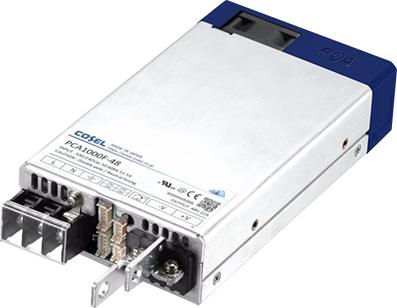 PCA1000F Series