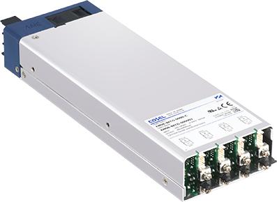 AME600F