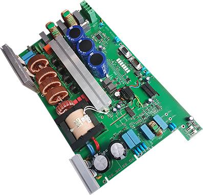 SMM3000A80024-C