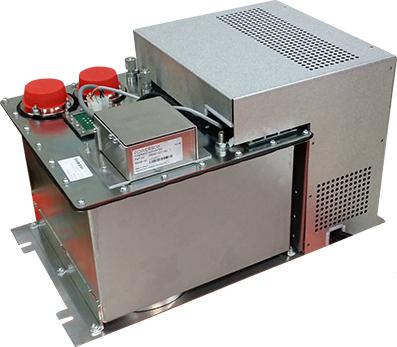 SMM650A-C