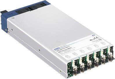 AME800F