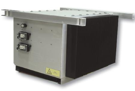 ENR10000 Series
