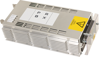 ENR280D1500 Series