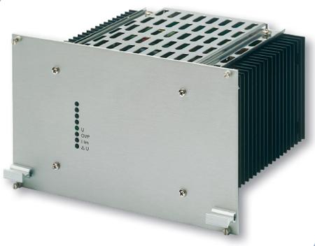 ENR600 Series