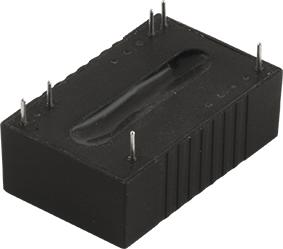 PMP10 Series